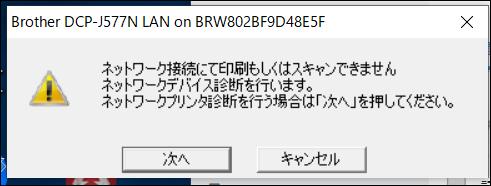 f:id:apicode:20190323111122p:plain