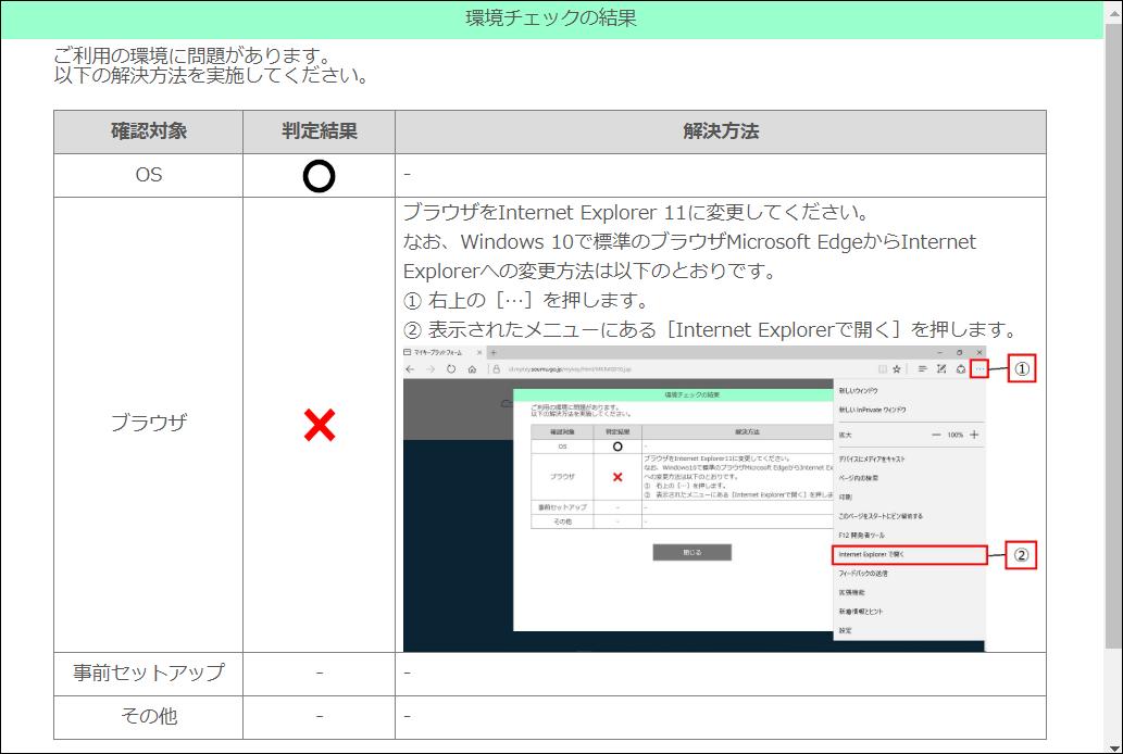 f:id:apicode:20190404172948p:plain