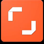 f:id:apicode:20190411115237p:plain