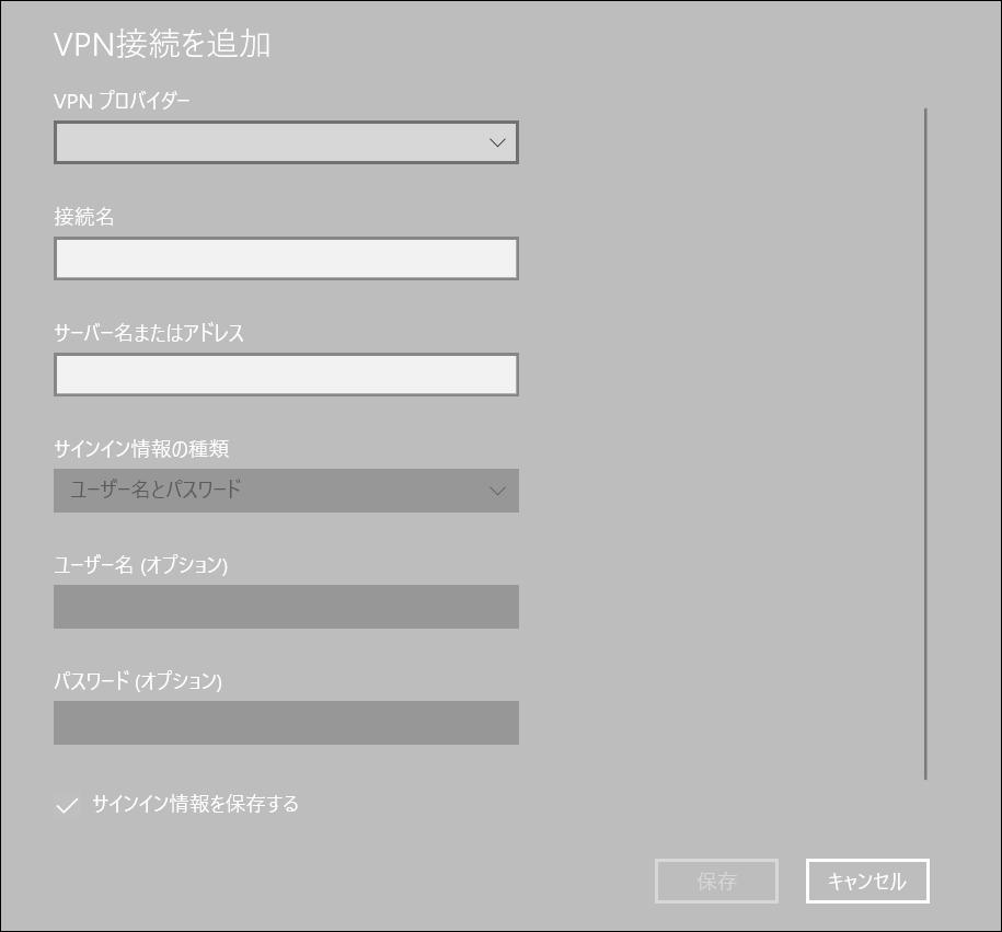 f:id:apicode:20190416103753p:plain