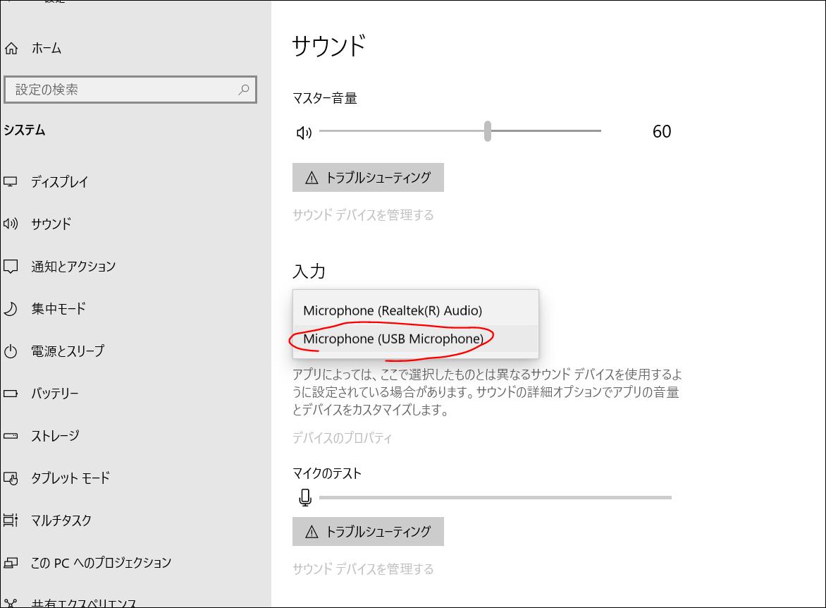 f:id:apicode:20190420132244p:plain