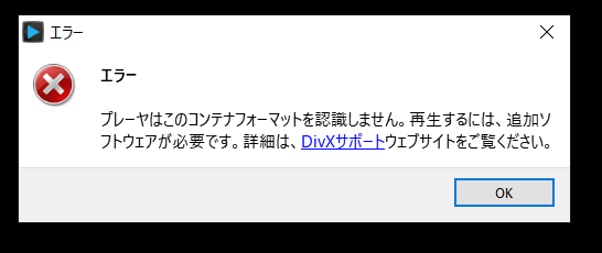 f:id:apicode:20190427192057p:plain