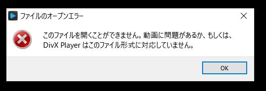 f:id:apicode:20190427192148p:plain