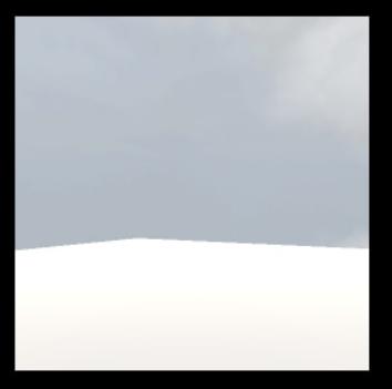 f:id:apicode:20190429104740p:plain