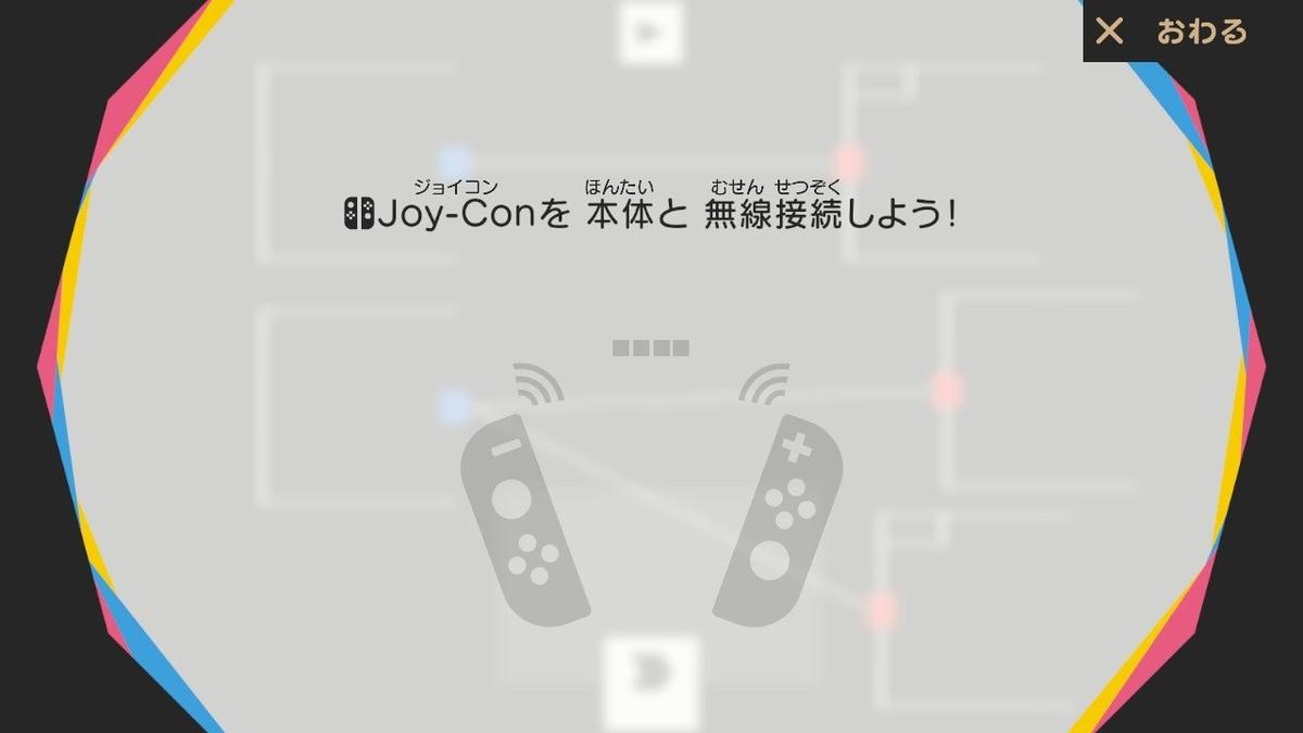 f:id:apicode:20190429121151j:plain