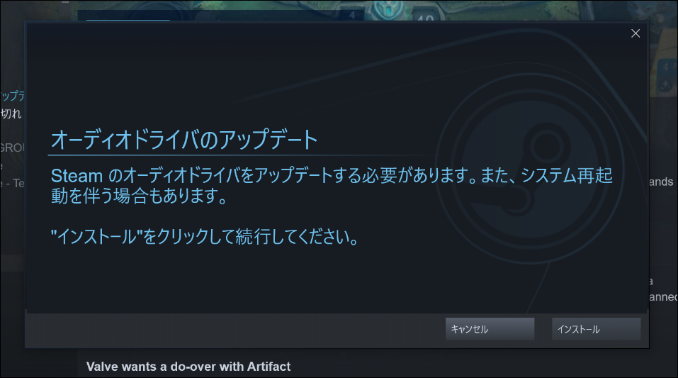 f:id:apicode:20190516144448p:plain