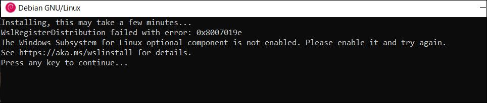 f:id:apicode:20190613152555p:plain