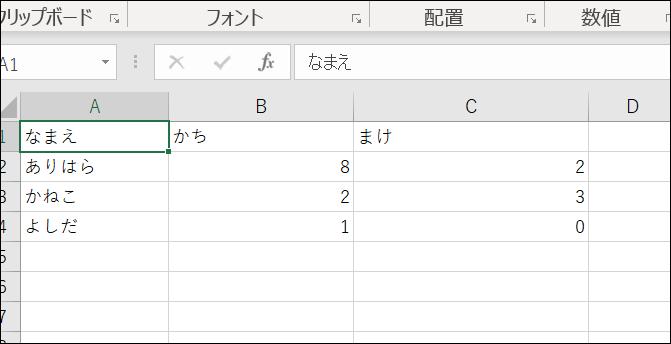 f:id:apicode:20190616114108p:plain