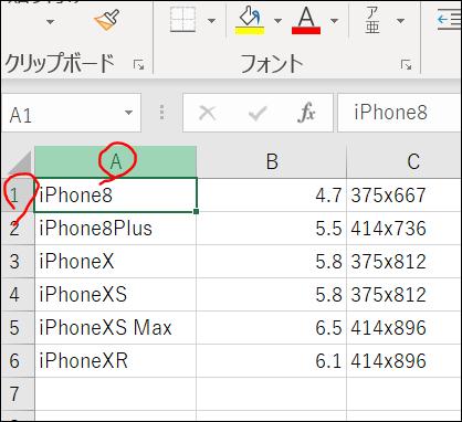 f:id:apicode:20190617092036p:plain
