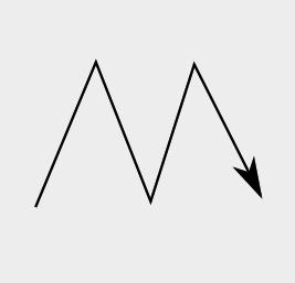 f:id:apicode:20190617150750p:plain