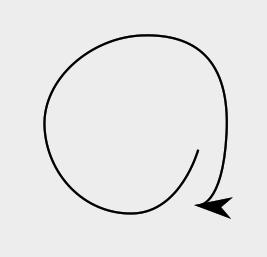 f:id:apicode:20190617152012p:plain