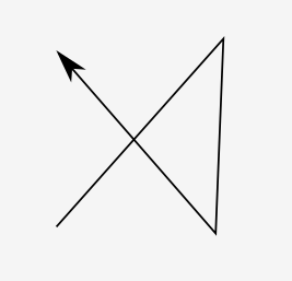 f:id:apicode:20190617152211p:plain