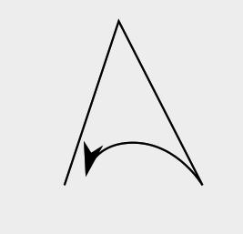 f:id:apicode:20190617152454p:plain
