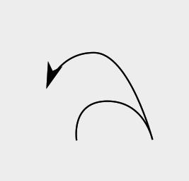f:id:apicode:20190617152705p:plain