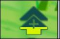 f:id:apicode:20190620151521p:plain