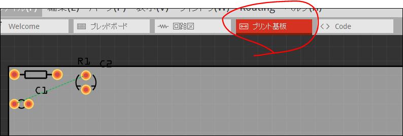 f:id:apicode:20190623112130p:plain