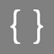 f:id:apicode:20190703215535p:plain