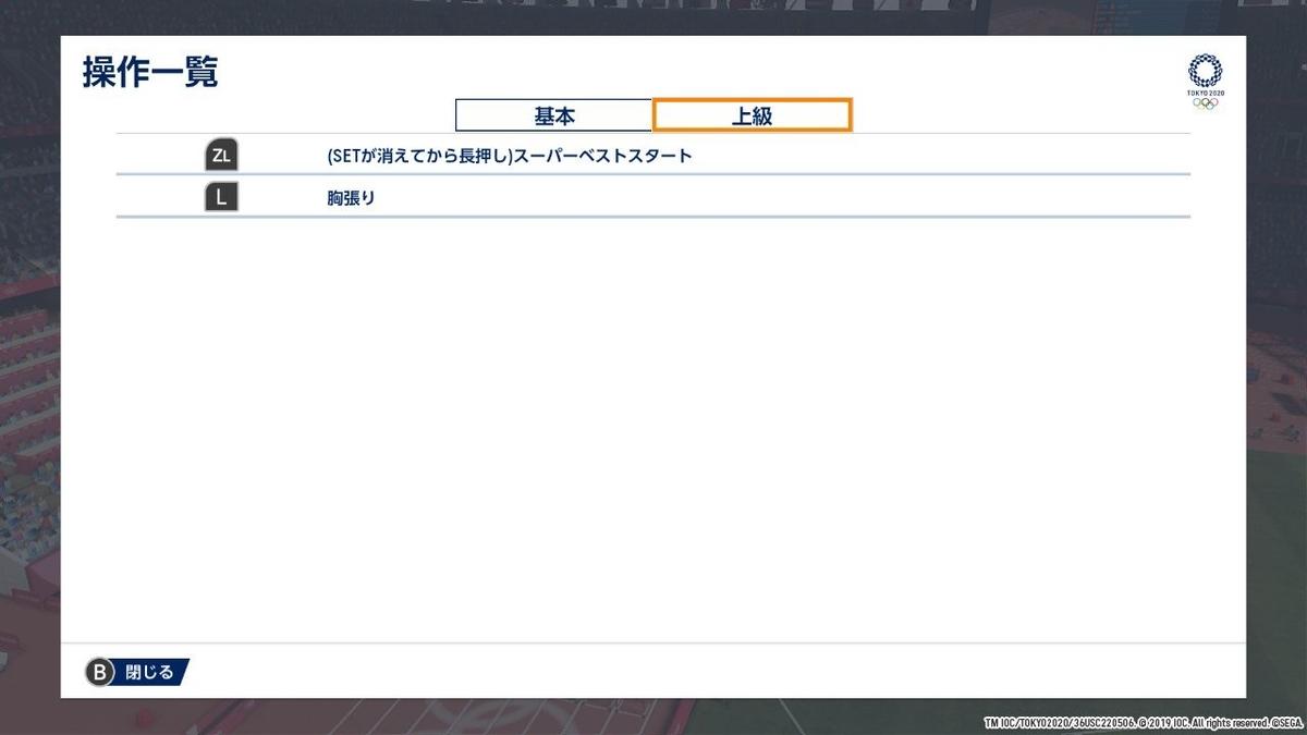 f:id:apicode:20190709145038j:plain