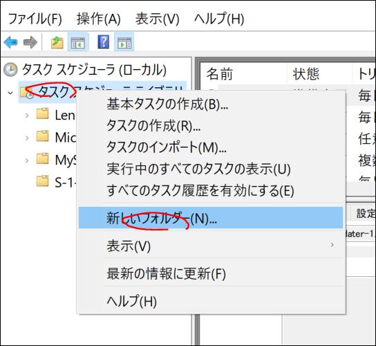 f:id:apicode:20190711140402p:plain