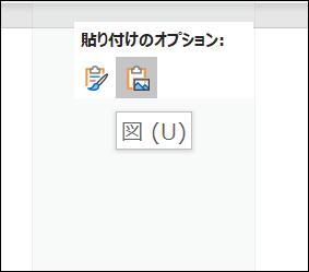 f:id:apicode:20190721111518p:plain