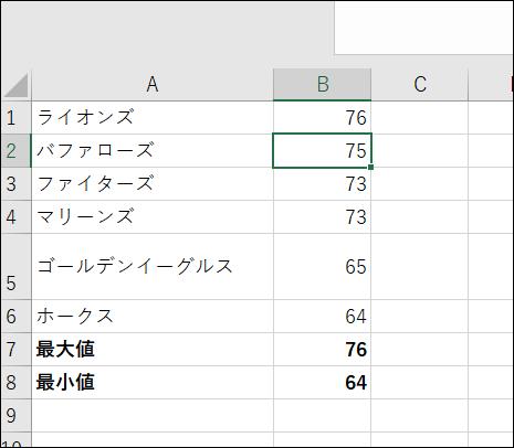 f:id:apicode:20190912144745p:plain