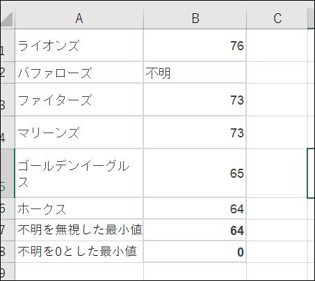 f:id:apicode:20190920104341p:plain