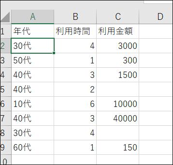 f:id:apicode:20190924095215p:plain