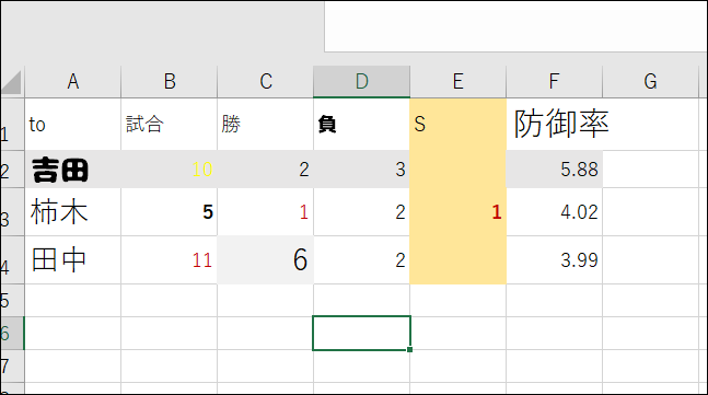 f:id:apicode:20190926140722p:plain