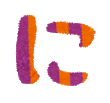 f:id:apicode:20190926141847p:plain