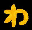 f:id:apicode:20190926142102p:plain