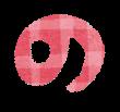 f:id:apicode:20190926161102p:plain
