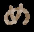 f:id:apicode:20190926161516p:plain