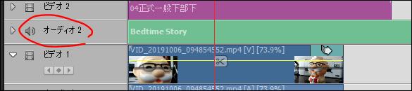 f:id:apicode:20191006184800p:plain