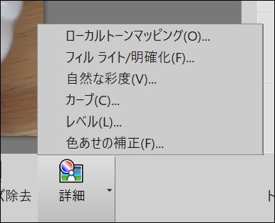 f:id:apicode:20191101143441p:plain