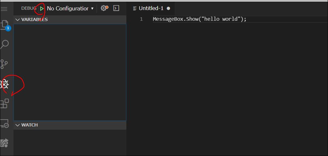 f:id:apicode:20191105230650p:plain