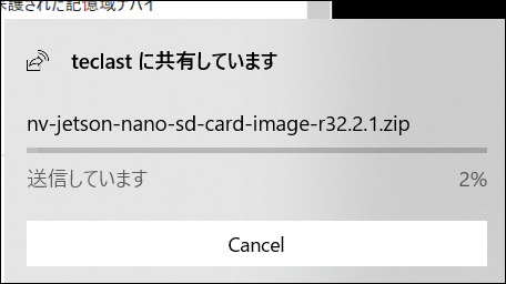 f:id:apicode:20191109091727p:plain