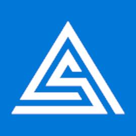 f:id:apicode:20191114152444p:plain