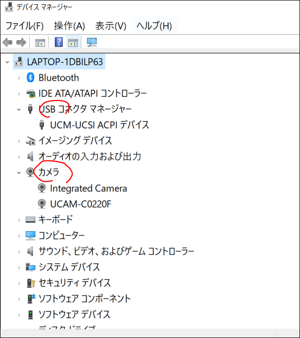 f:id:apicode:20191122165215p:plain