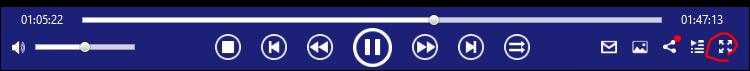 f:id:apicode:20191124134121p:plain