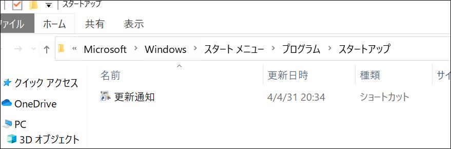 f:id:apicode:20191127101535p:plain