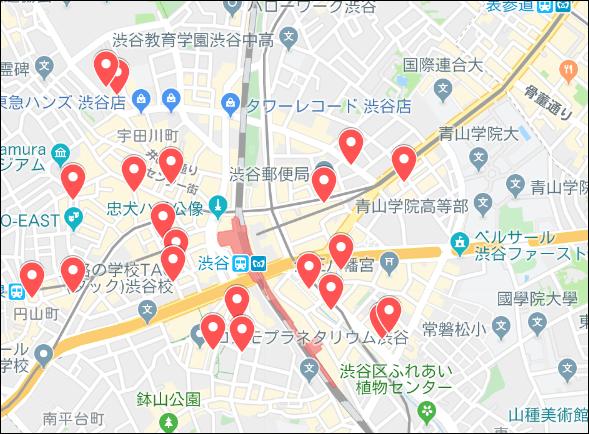 f:id:apicode:20191202140202p:plain