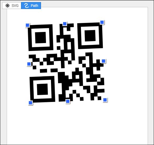 f:id:apicode:20191211092143p:plain