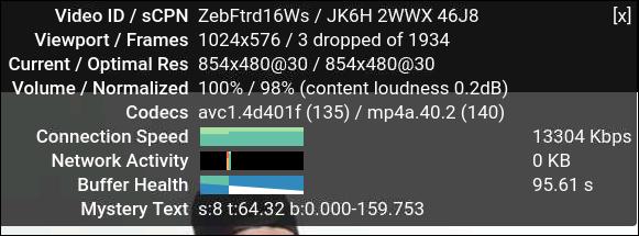 f:id:apicode:20200108160249p:plain