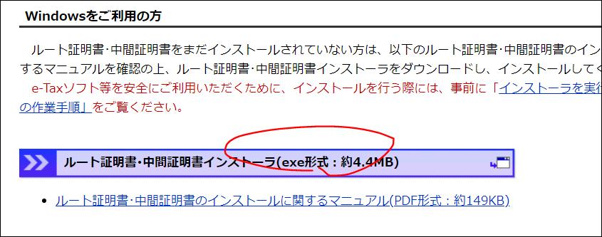 f:id:apicode:20200109095048p:plain