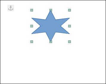 f:id:apicode:20200111143903p:plain