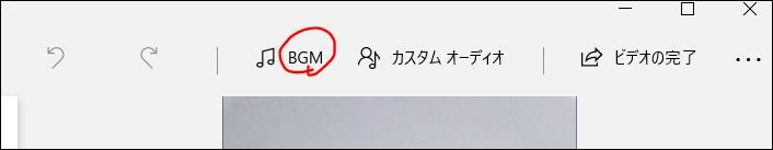 f:id:apicode:20200115102953p:plain