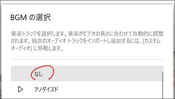 f:id:apicode:20200115103015p:plain