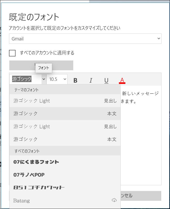 f:id:apicode:20200116091749p:plain