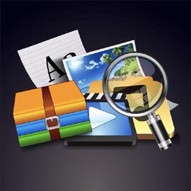 f:id:apicode:20200117160057p:plain