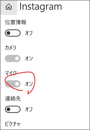 f:id:apicode:20200120152339p:plain